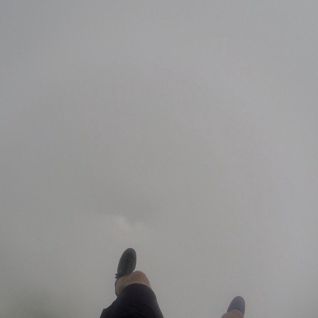 Cloud Surfing. @okskydiving_center