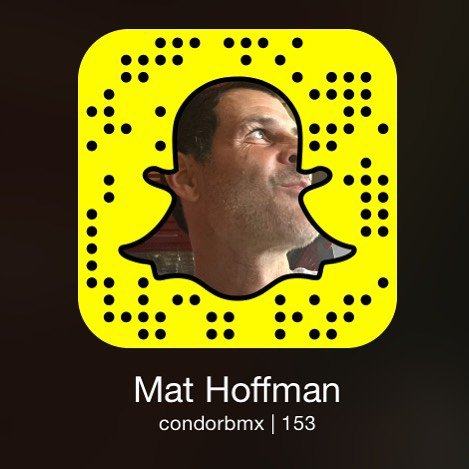 Okay, it happened.  @giannahoffman made me hippify and become #snapchat legit. be afraid. I am...