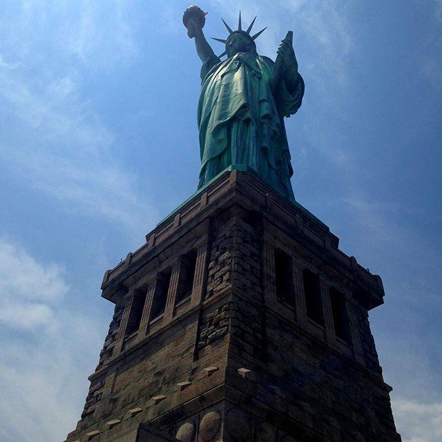 #NYC photo @jaci_h