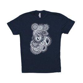 Ritter Shirt