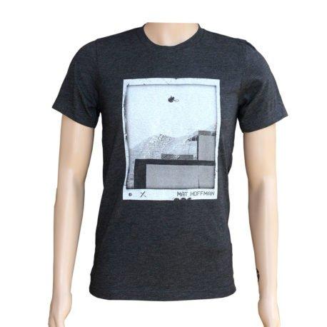 Big-Air-Shirt-Charcoal-Black