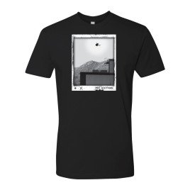 2015 Big Air Shirt (Youth)