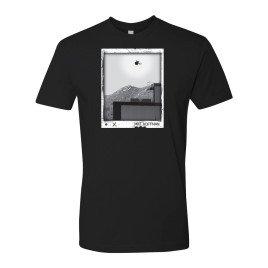 2015 Big Air Shirt (Youth)