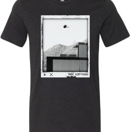 2015 Big Air Shirt