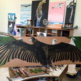 Condor Span