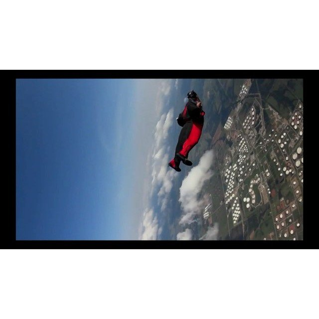 Here's some shots I got in the @okskydiving_center 2015 vid josh skycoach shot. Check the whole vid out at out at https://youtu.be/seq3HyT1LAo