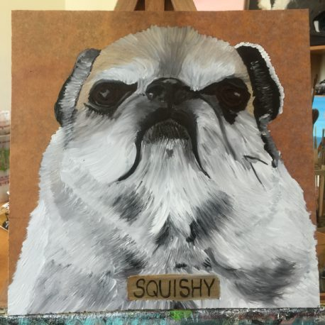 Squishy2