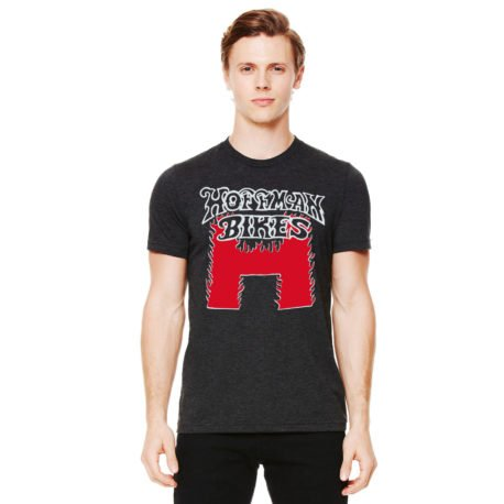 flaming-h-shirt-red-h-silver-outline