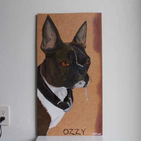 ozzy3