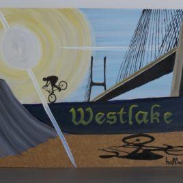 Mike Westlake 2 – 3.5.18